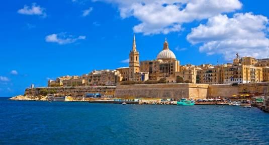 Андрей Прохоров: Почему 4A Games переезжает на Мальту?
