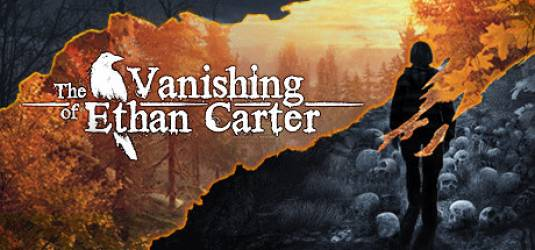 The Vanishing of Ethan Carter, Welcome to Red Creek Valley Trailer