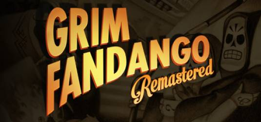 Grim Fandango Remaster придет и на РС!