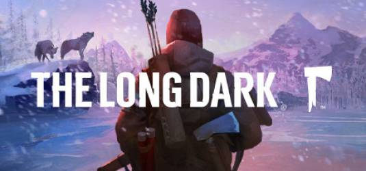 The Long Dark,   Steam Early Access в сентябре