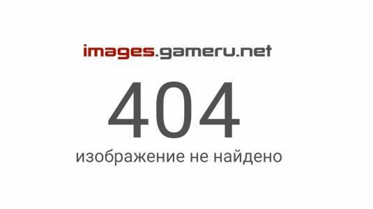 """Метро 2033. Возвращение"" в продаже"