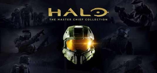 Halo: The Master Chief Collection для Xbox One ушла в печать