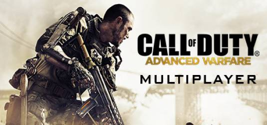 Call of Duty: Advanced Warfare  PS4 vs PS3 vs Xbox One vs Xbox 360 vs PC