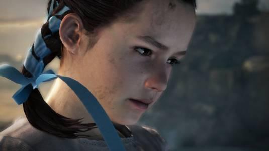 Resident Evil: Revelations 2, видео и скриншоты