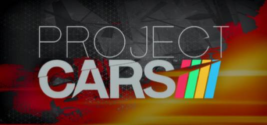Project CARS, Location Overview