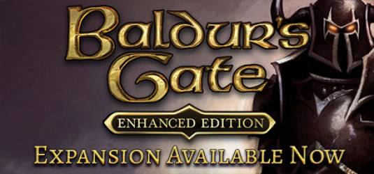 Baldur's Gate: Siege of Dragonspear, анонс