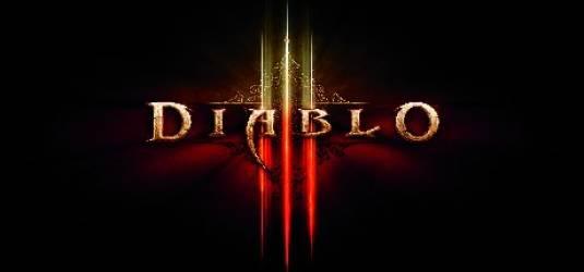 Обзор обновления 2.3.0: куб Канаи для Diablo III