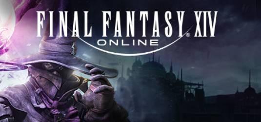 Final Fantasy XIV: Heavensward,  Рецензия от IGN