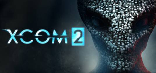 XCOM 2, интервью с разработчиком
