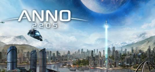 Anno 2205, Видеоинтервью
