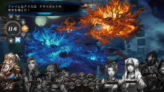 Анонс двух эксклюзивных  RPG для  Xbox One