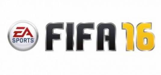Эксклюзив к игре FIFA 16 для подписчиков Xbox On