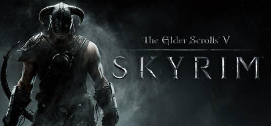The Elder Scrolls V: Skyrim - The Forgotten City, релизный трейлер