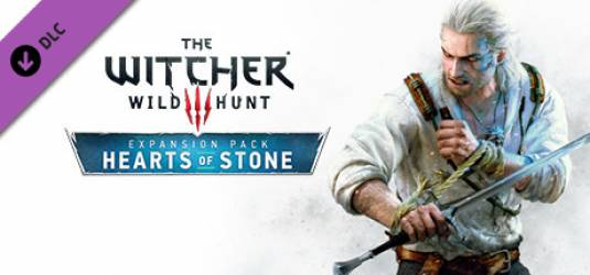 The Witcher 3: Wild Hunt -- Hearts of Stone, рецензия от IGN