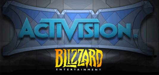 Activision Blizzard откроет собственную киностудию