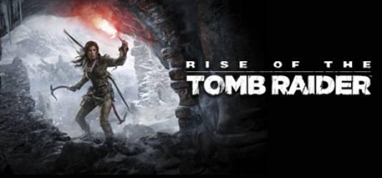 Rise of the Tomb Raider Рецензия от IGN