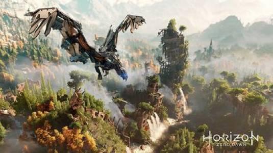 Sony пообещала «беспрецедентно много» крупных игр для PS4 в 2016 году