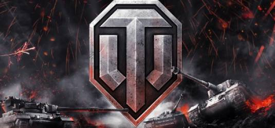 World of Tanks вышел на PlayStation 4