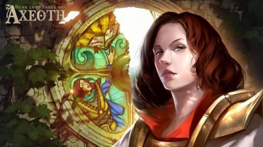Доступна новая бесплатная кампания для игры Герои Меча и Магии VII без рекламы и СМС!