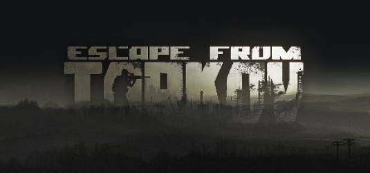 Escape From Tarkov, weapon modding gameplay