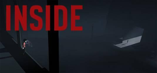 Inside - Trailer