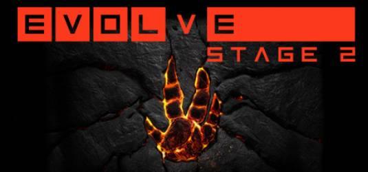 Evolve переходит во вторую стадию и становится бесплатным на РС