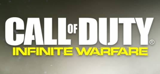 Call of Duty: Infinite Warfare - Live Action Trailer