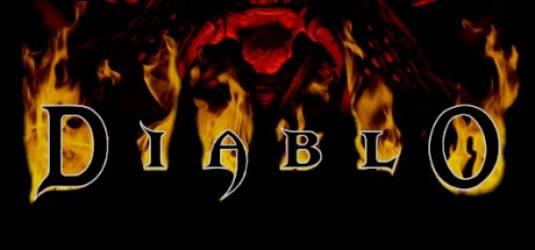 Diablo в Diablo III - Совсем скоро!