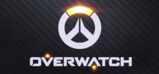 Стриммер играл в Overwatch с микроволновки
