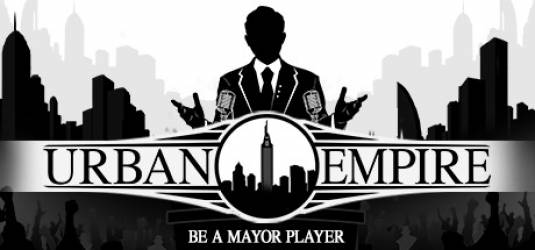 Urban Empire - Short Trailer