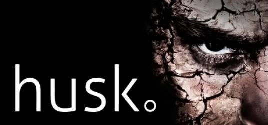 Husk - Релизный Трейлер