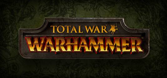 Total War: WARHAMMER ждет масштабное бесплатное обновление!