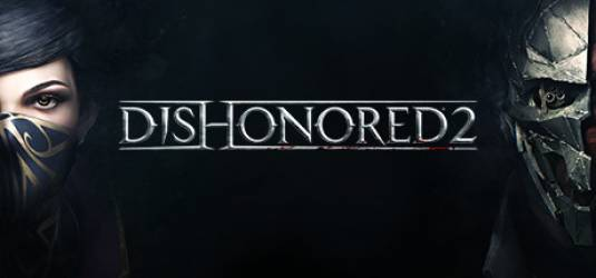 Dishonored 2 – бесплатная демоверсия уже в четверг!