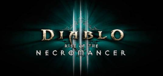 Diablo III - Возвращение некроманта