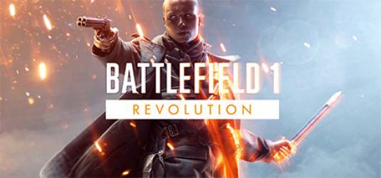 Battlefield 1, Nivelle Nights Conquest Gameplay