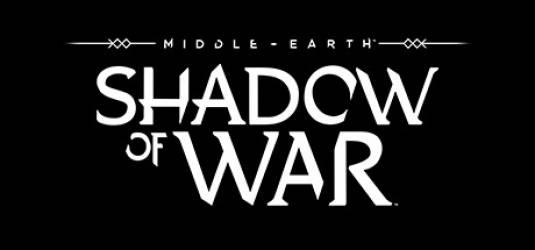 Shadow of War - Гемплей с E3 2017