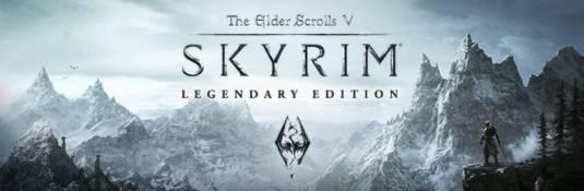 The Elder Scrolls V: Skyrim - Специально для PlayStation VR