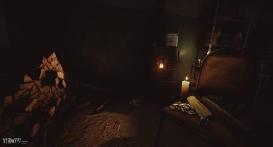 Escape from Tarkov - новые скриншоты
