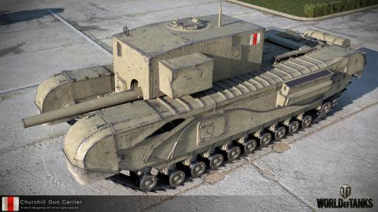 World of Tanks - Анонс изменеий в патче 0.9.19.1 ST1