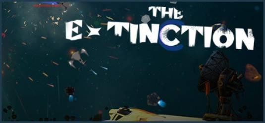 Extinction - Видео с E3 2017