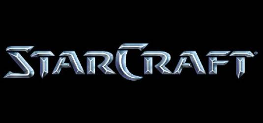 StarCraft: Remastered - Дата выхода и бонус за предзаказ