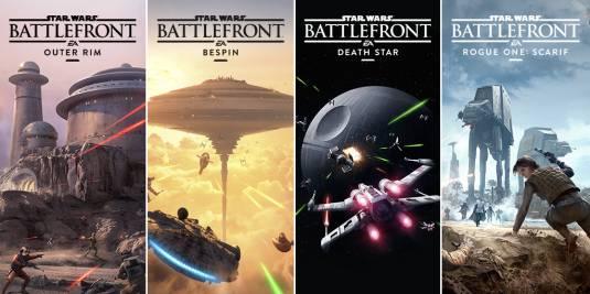 Battlefield 1 и Titanfall 2 бесплатно для подписчиков EA и Origin Access