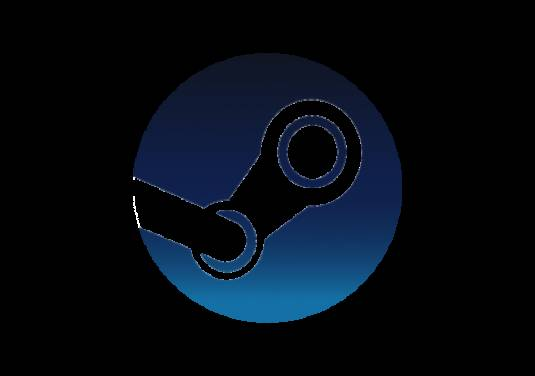 В Steam добавили иконки для 2000-2999 уровня