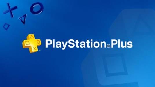 Sony поднимает стоимость подписки PlayStation Plus на 20%