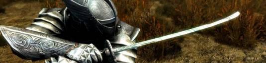 Fallout 4 и Skyrim Special Edition – лучшие модификации августа