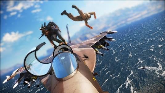 Бесплатные игры PlayStation Plus в августе