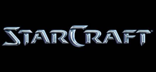StarCraft: Назад во времени