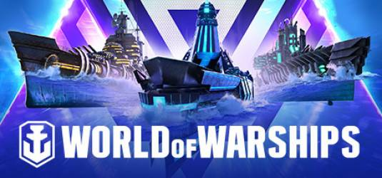 World of Warships - История адмирала Исороку Ямамото и стрим с разработчиками обновления 0.6.9