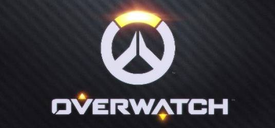Overwatch - Новости от разработчиков: Схватка