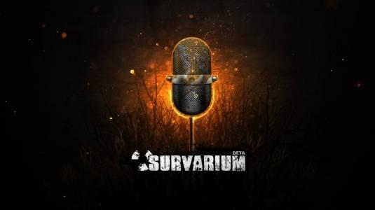 Интервью с разработчиками Survarium: про PvE и будущие обновления игры